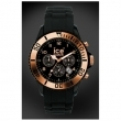 Часовник ICE WATCH CHRONO Rose Gold